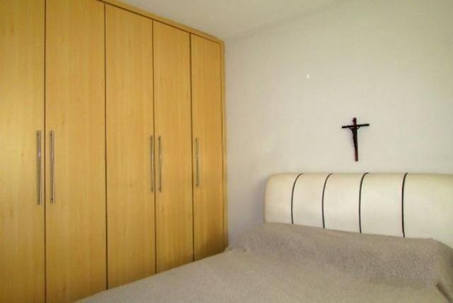 Apartamento à venda com 3 dormitórios em Nova granada, Belo horizonte cod:3283 - Foto 9