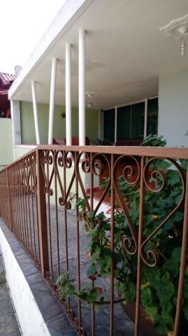 Casa à venda com 3 dormitórios em Padre eustáquio, Belo horizonte cod:3225 - Foto 2