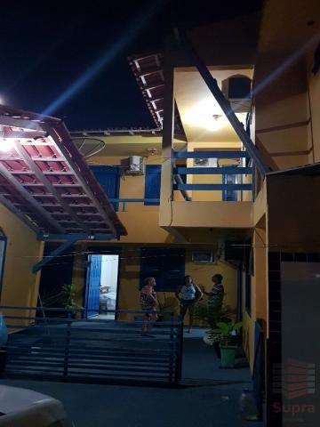 Oportunidade - Pousada a Venda em Novo Prado - BA - Foto 11