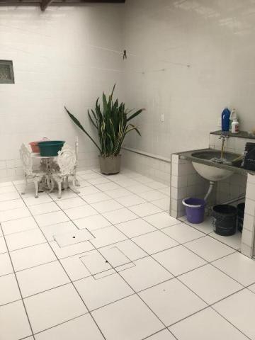 Casa à venda com 3 dormitórios em Padre eustáquio, Belo horizonte cod:3347 - Foto 13