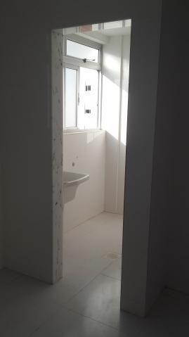 Cobertura à venda com 3 dormitórios em Alto barroca, Belo horizonte cod:2810 - Foto 4