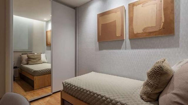 Apartamentos de 2 quartos Premium com suíte em Ribeirão Preto, SP - Foto 2