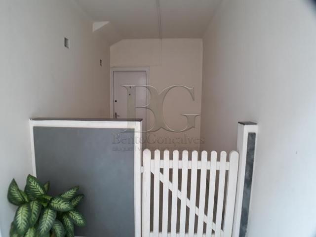 Apartamento à venda com 2 dormitórios em Funcionarios, Pocos de caldas cod:V48581 - Foto 10