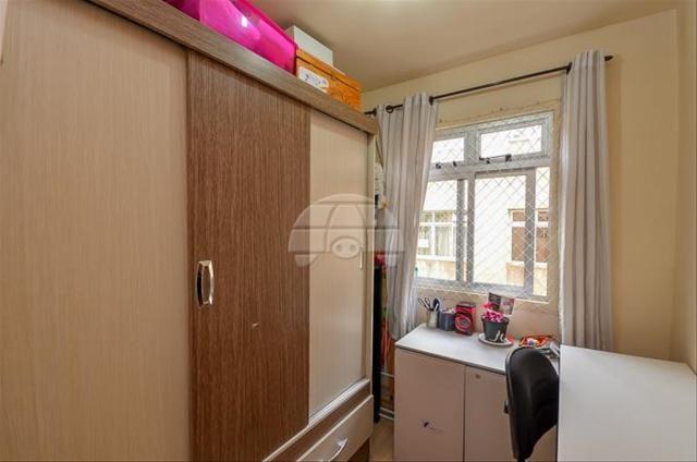Apartamento à venda com 3 dormitórios em Fazendinha, Curitiba cod:147201 - Foto 12