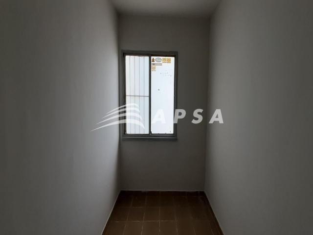 Apartamento para alugar com 3 dormitórios em Jatiuca, Maceio cod:24294 - Foto 13