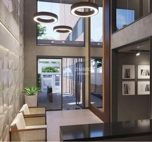 Edifício Montline - Entrega para Dez 2020 - Luxo, Requinte, Comodidade - Foto 8