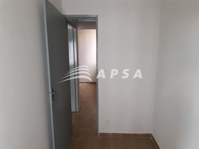 Apartamento para alugar com 3 dormitórios em Jatiuca, Maceio cod:24294 - Foto 5