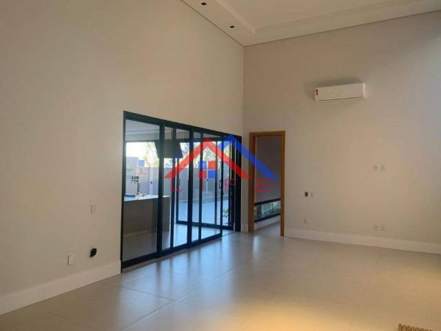 Casa à venda com 3 dormitórios em Jardim shangri-la, Bauru cod:3599 - Foto 16
