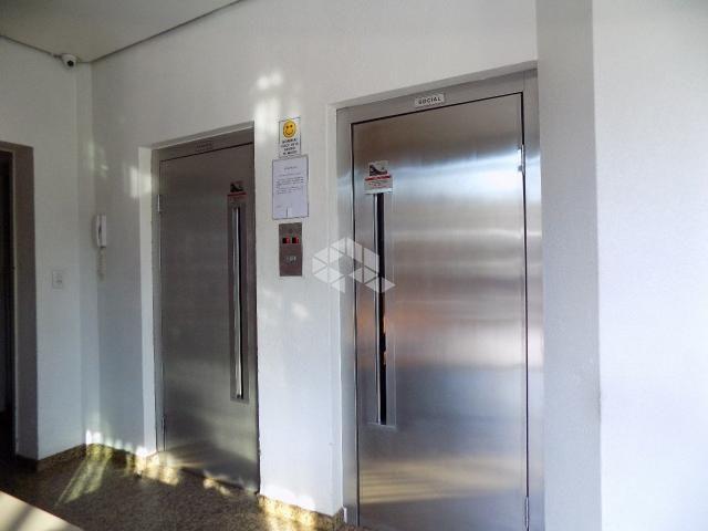 Apartamento à venda com 1 dormitórios em Cidade baixa, Porto alegre cod:9922628 - Foto 3