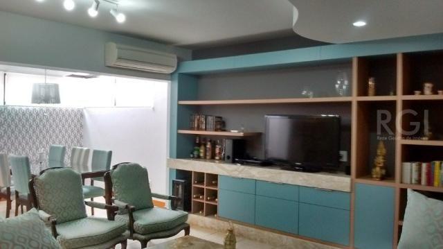 Casa à venda com 3 dormitórios em Vila jardim, Porto alegre cod:EX9816 - Foto 3