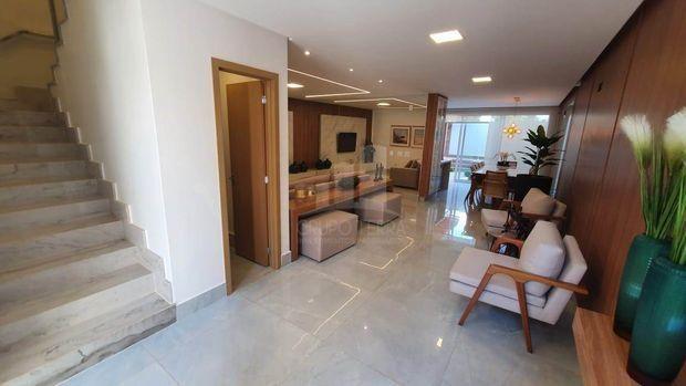Casa à venda no bairro Jardim Atlântico - Goiânia/GO - Foto 2