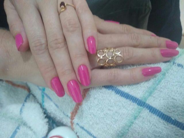 Manicure e Designer  - Foto 6