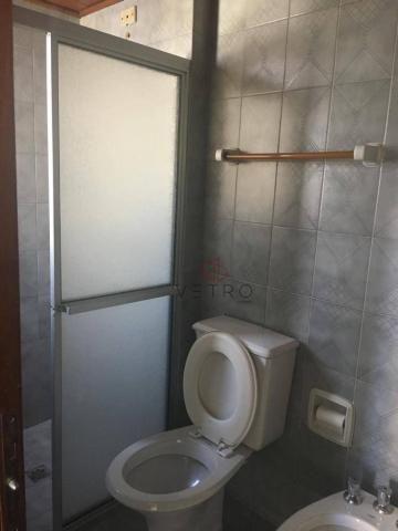 Apartamento no bairro Predial em Torres/RS - Foto 12