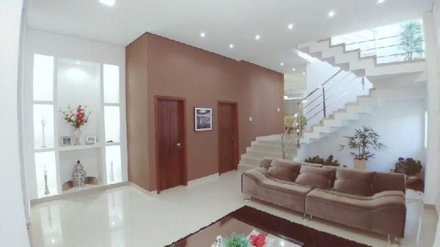 Casa de condomínio para alugar com 3 dormitórios cod:31251 - Foto 3