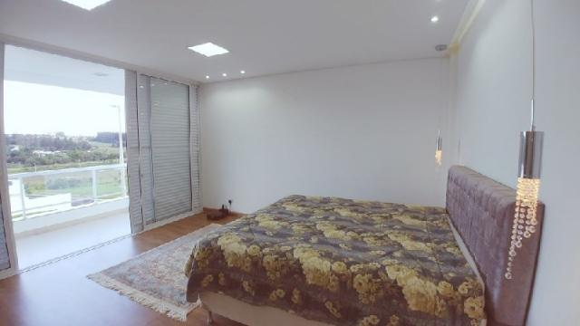 Casa de condomínio para alugar com 3 dormitórios cod:31251 - Foto 17