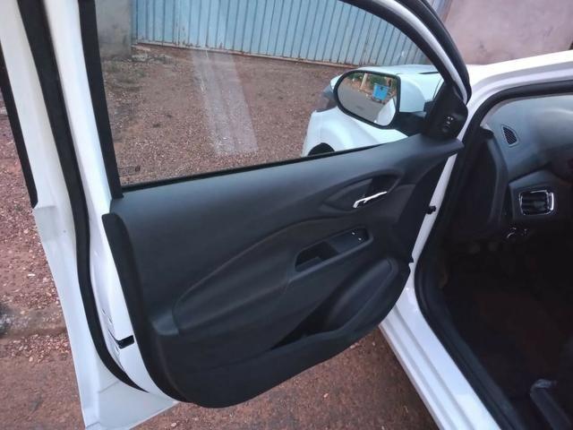 Vende-se Prisma Sedan LT 1.4 2019/19 - Foto 10