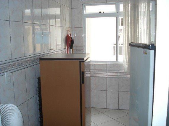 Apartamento 2 quartos vista para praia climatizado - Foto 8