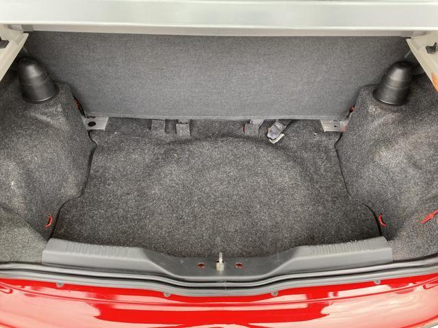 Fiat/palio 1.0 attractive flex 2012/2013 - Foto 11