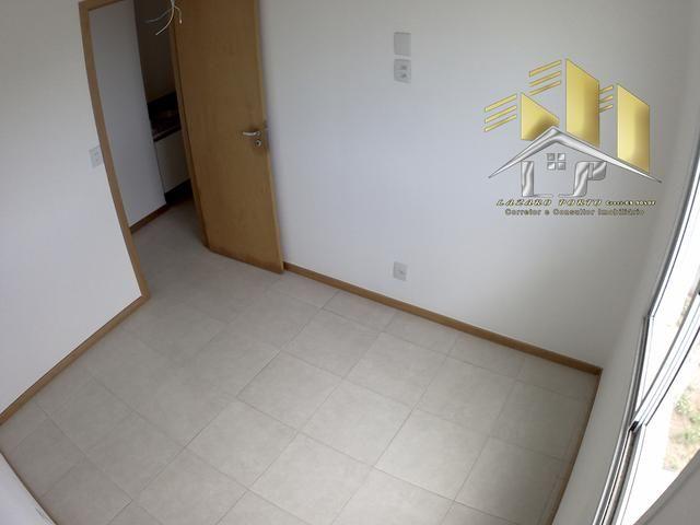 Laz- Alugo apartamento em jacaraipe na Serra (01 - Foto 10