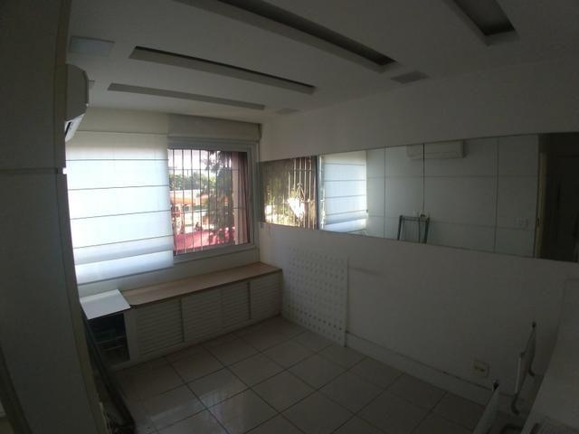 Apartamento na barra da tijuca - Foto 2
