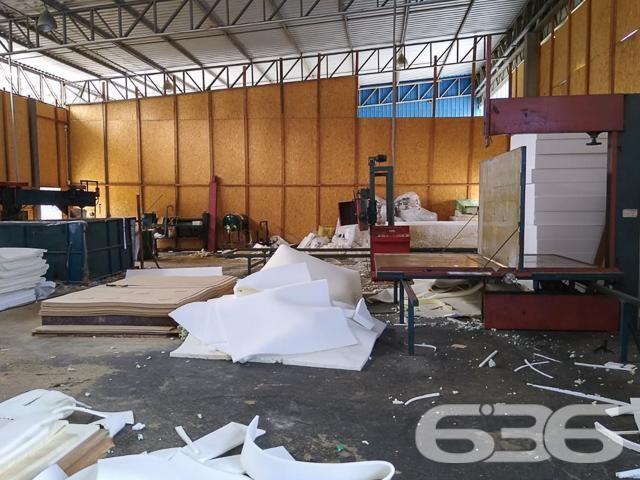 Comercial | Joinville | Floresta - Foto 12