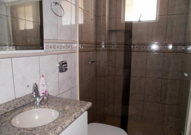 Apartamento 3 quartos com ar vista para a praia - Foto 11