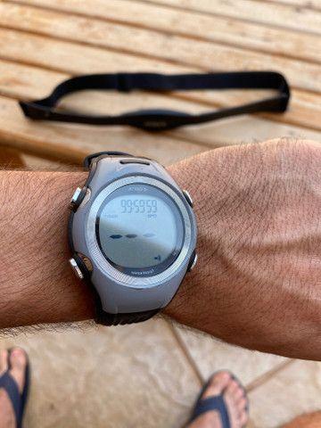 Relógio Átrio medidor Cardíaco - Foto 3
