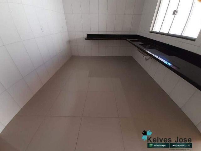 Casa a Venda em Aparecida de Goiânia Nova Próximo do Buriti Shopping Oferta - Foto 11
