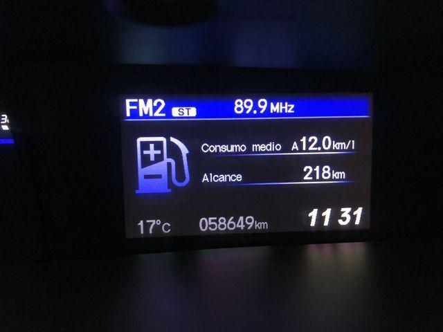 CIVIC 2013 LXS automático - Foto 19