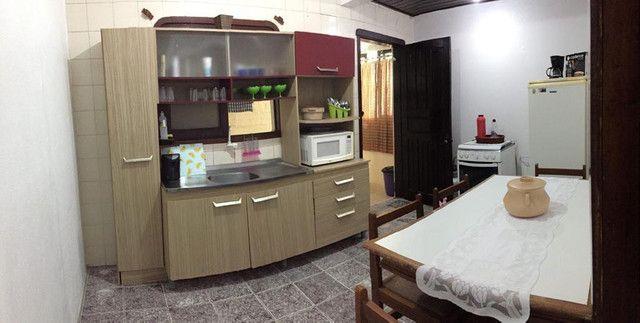 Apartamento no centro de dois dormitórios - Foto 10