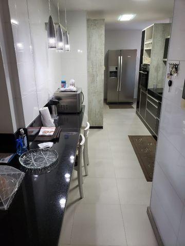 Apartamento em Linhares - Foto 14