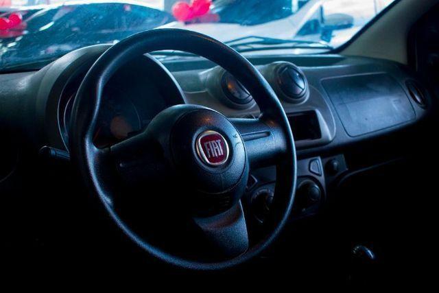 Fiat Fiorino - Foto 6