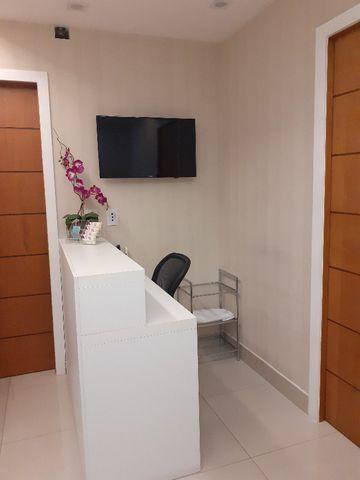 Near Care - Aluguel De Consultórios Médicos No Jardim Icaraí Niterói - Foto 6