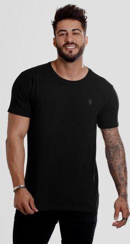 Camiseta Riviera - Foto 4