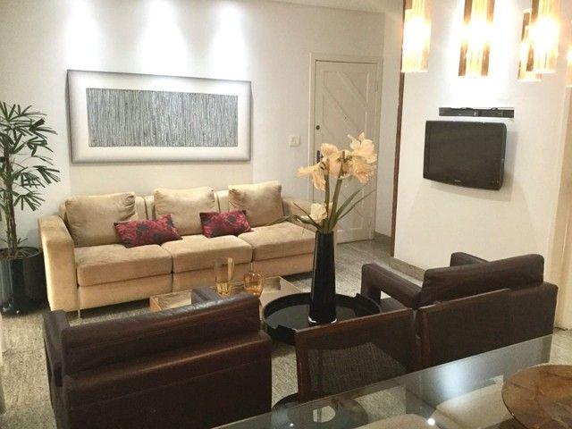 Apartamento à venda com 3 dormitórios em Dona clara, Belo horizonte cod:4217 - Foto 2