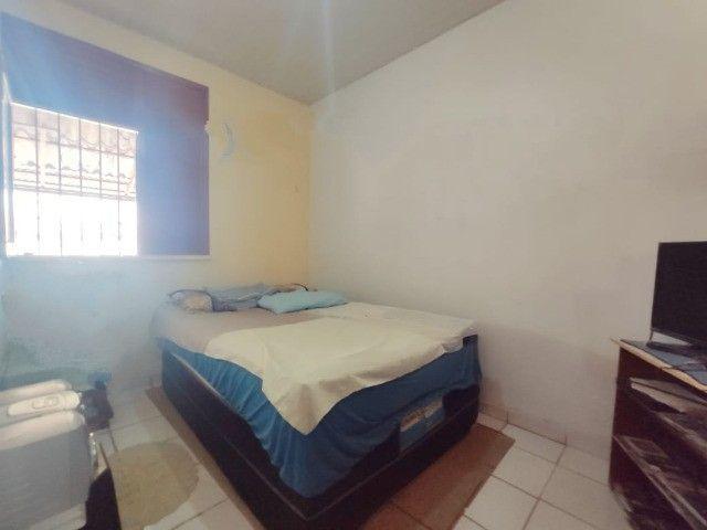 Conj Pedro Teixeira - Casa 220 m², 02 Quartos, 03 Vgs, C/ Quintal (Ñ financia) - Foto 10
