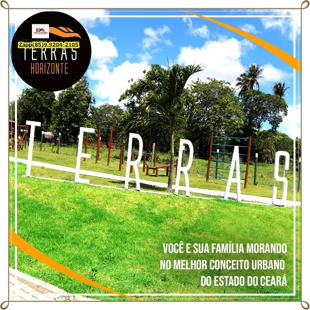 Loteamento Terras Horizonte !!!! - Foto 18