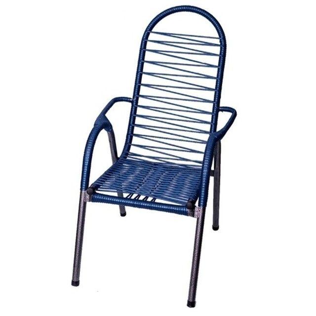 Cadeira Mega SK, No Dinheiro = $ 156,00 - Foto 2