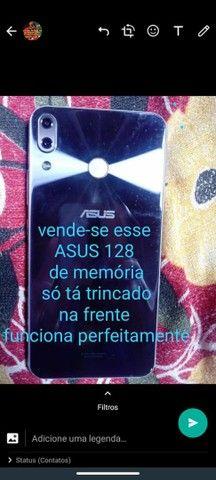 Asus 5