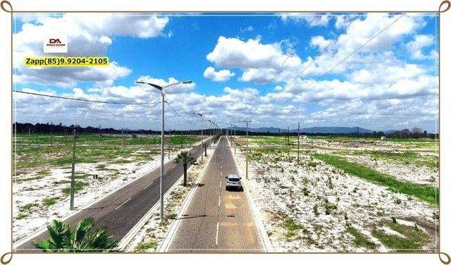 Loteamento Terras Horizonte !!!! - Foto 5