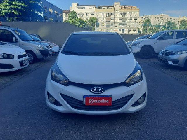 Hyundai HB20 Flex+GNV C/Entrada+48x699 Fixas