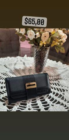 Bolsas e carteiras  - Foto 3