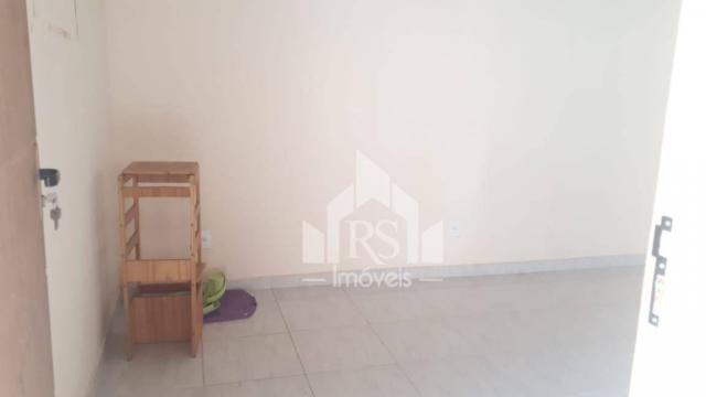 Casa com 3 dormitórios à venda, 80 m² por R$ 250.000,00 - Bela Vista - Itaboraí/RJ - Foto 8