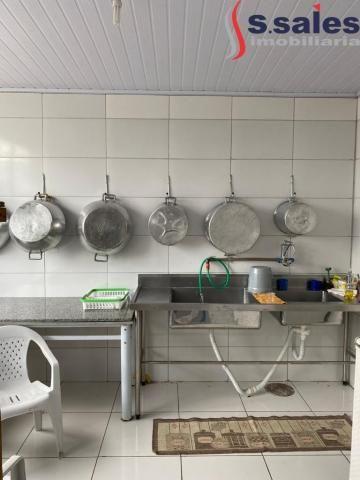 Oportunidade!!! Prédio Comercial no Setor Habitacional Arniqueira (Águas Claras) - Foto 11