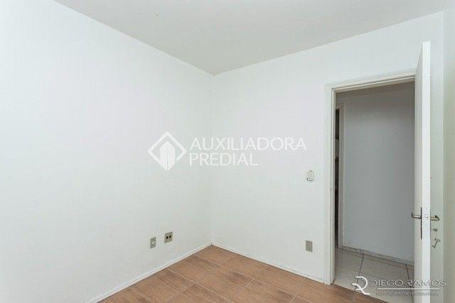 Apartamento à venda com 2 dormitórios em Humaitá, Porto alegre cod:258169 - Foto 15
