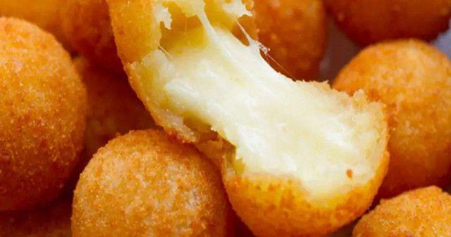 Salgados fritos - Foto 2
