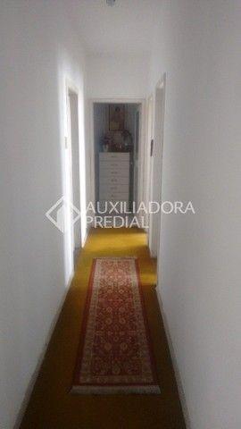 Apartamento à venda com 3 dormitórios em Cidade baixa, Porto alegre cod:150391 - Foto 17