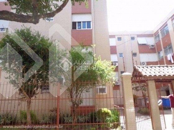 Kitchenette/conjugado à venda com 1 dormitórios em Vila ipiranga, Porto alegre cod:320465 - Foto 2