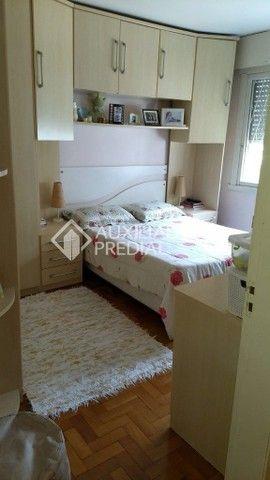 Apartamento à venda com 3 dormitórios em Vila ipiranga, Porto alegre cod:260607 - Foto 14