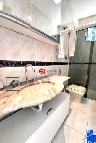 Apartamento 4 Quartos com suíte e closet - Foto 8
